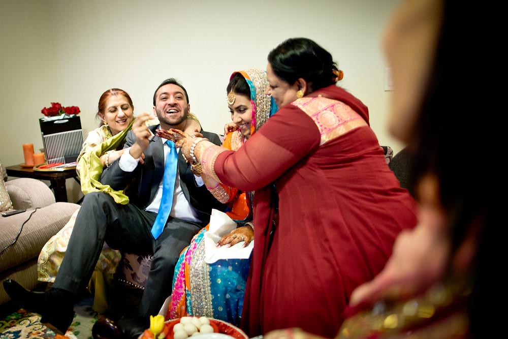 Aalya & Junaid-279.jpg
