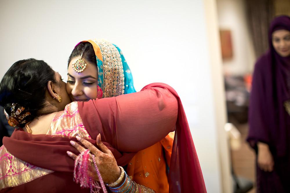 Aalya & Junaid-160.jpg