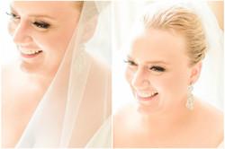 Calgary Wedding Photographer Palliser Nash Murrieta - 16