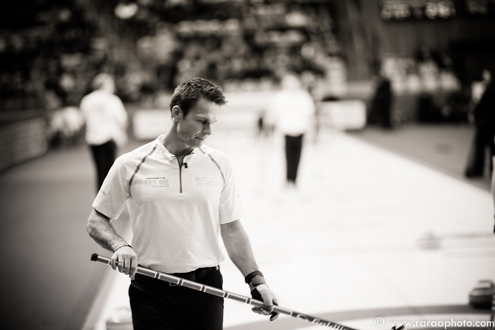 Curling Continental Cup January 2015-25.jpg