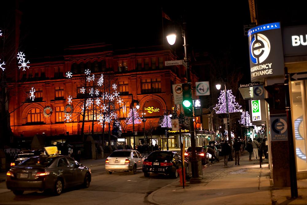 Montreal Dec 2014-212.jpg