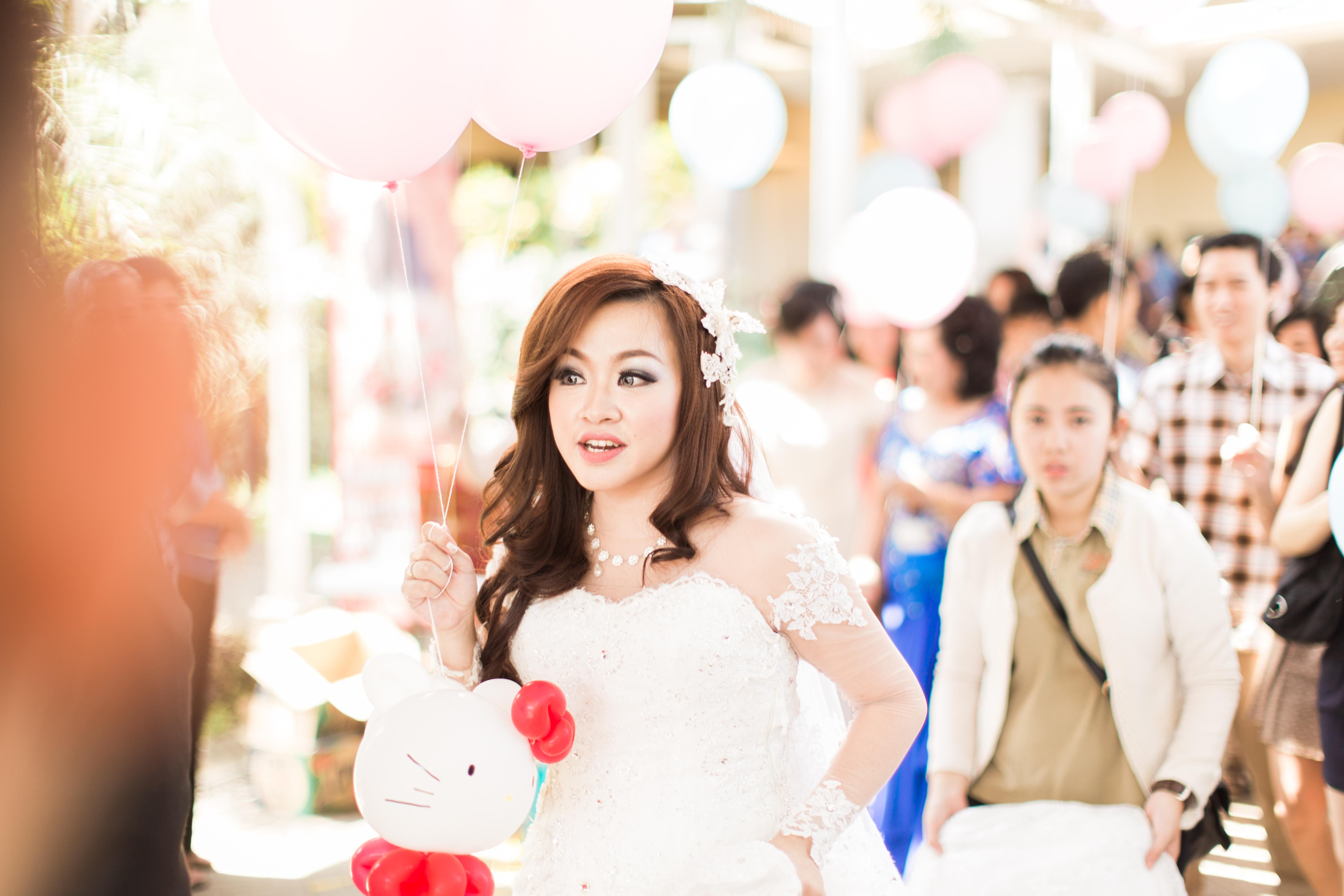 calgary asian wedding photographer
