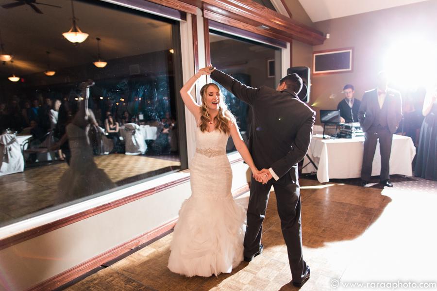 Alex & Andrew Fish Creek Calgary Wedding --680.jpg