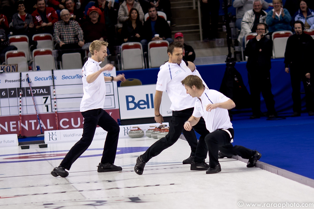 Curling Continental Cup January 2015-35.jpg