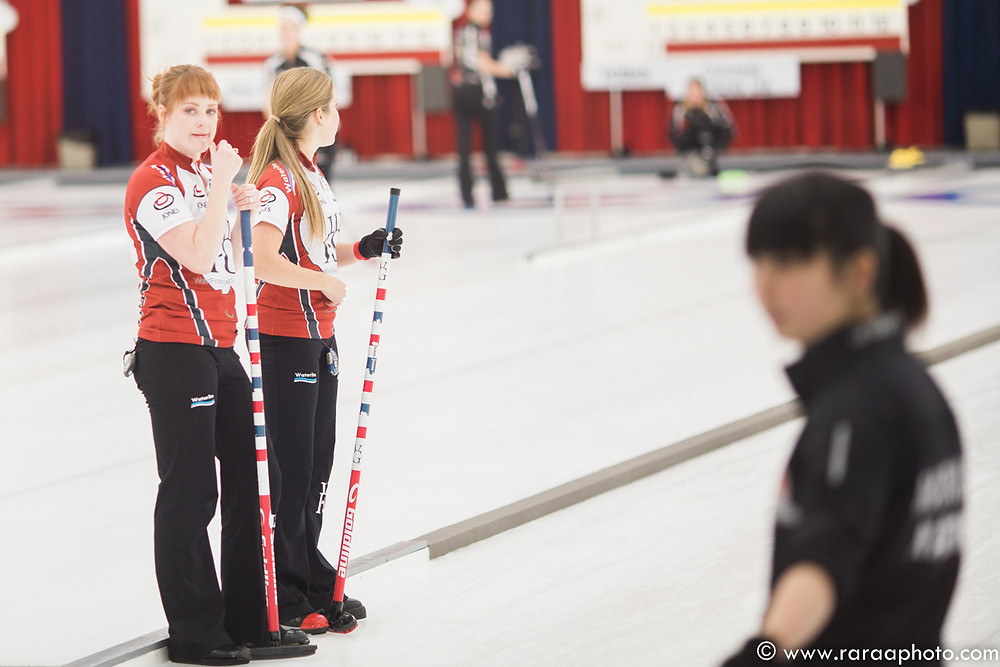 Autumn Gold Classic Curling 2014-14.jpg