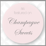 Champagne-Sweets-Badge.png