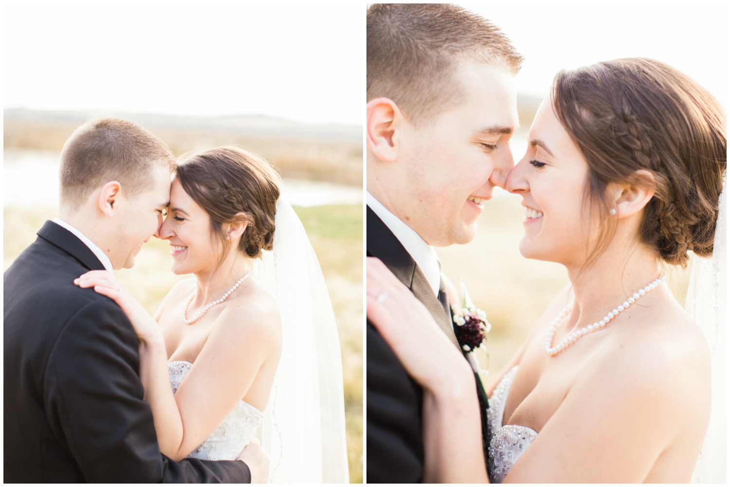 Calgary Wedding Photographer Millarville Church Red Deer Lake Community Centre - 57