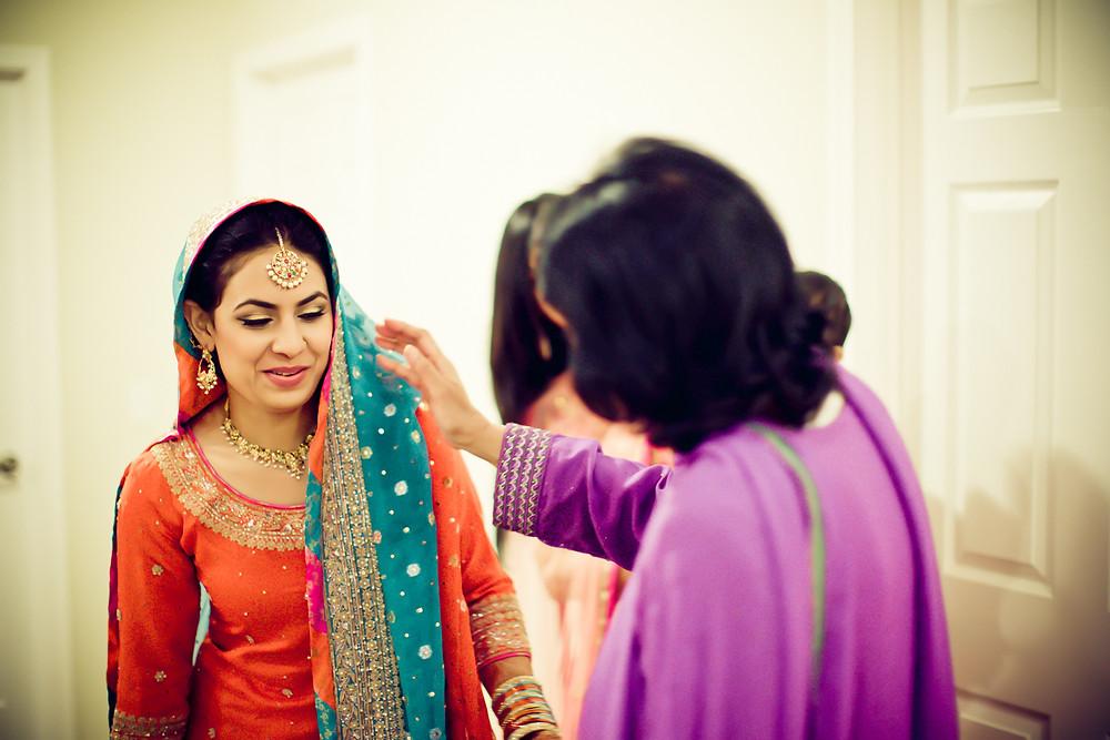Aalya & Junaid-127.jpg