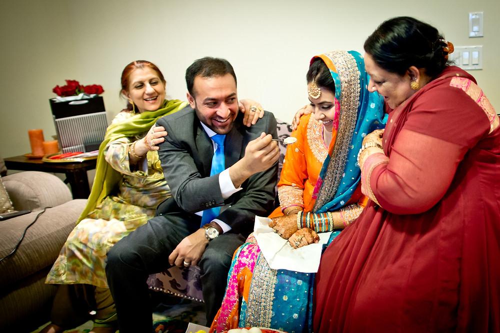 Aalya & Junaid-281.jpg