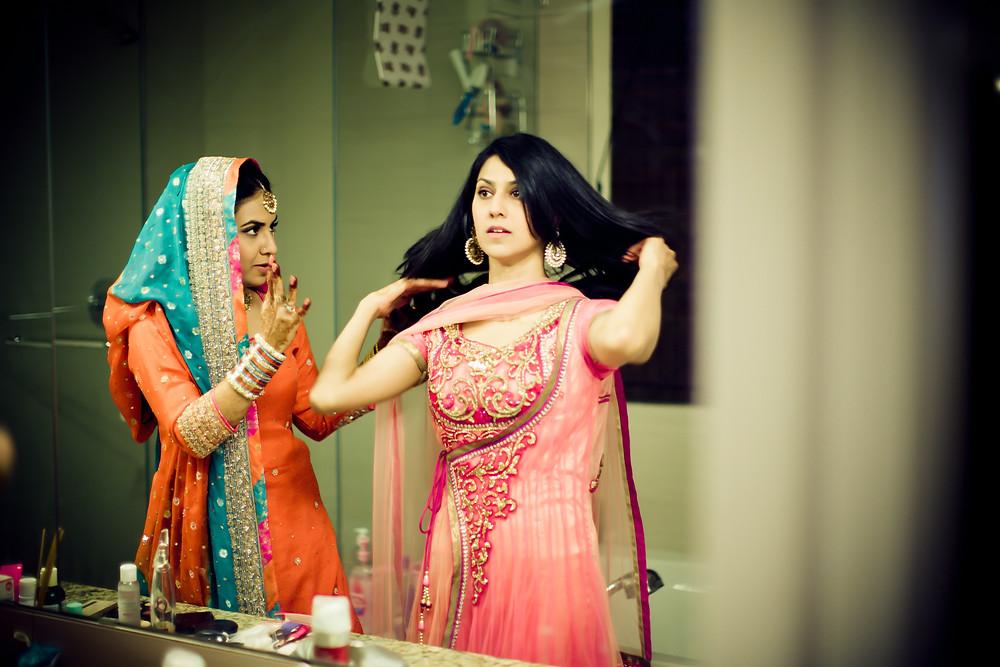 Aalya & Junaid-124.jpg