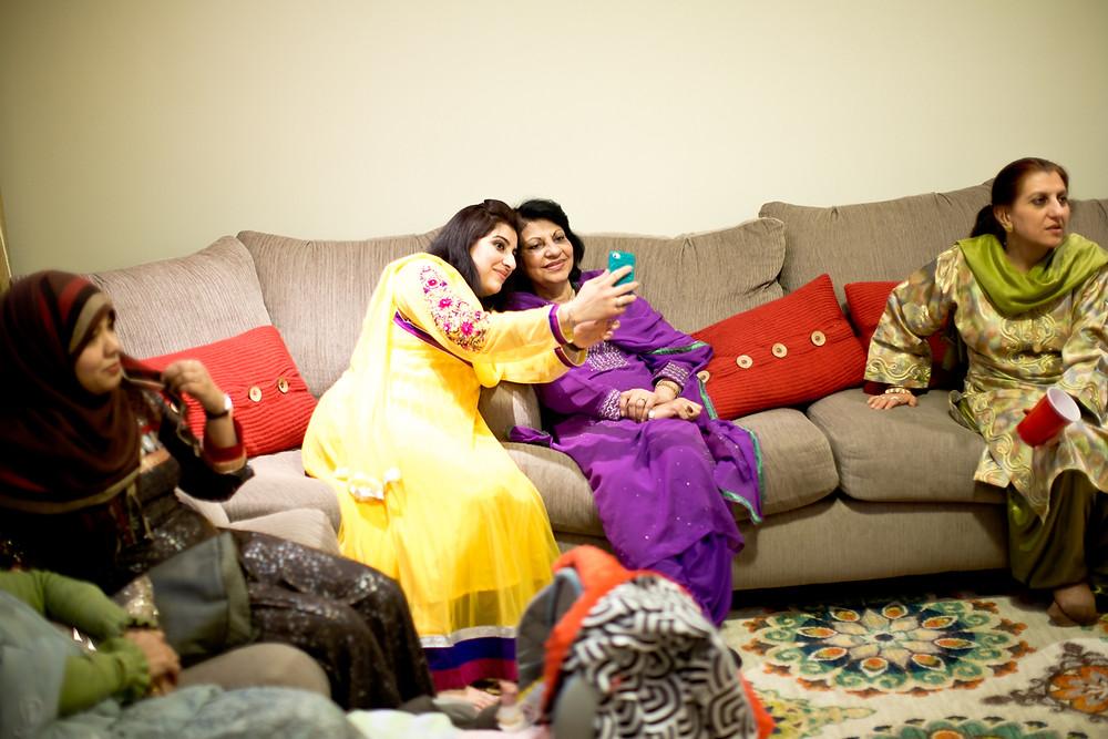 Aalya & Junaid-221.jpg