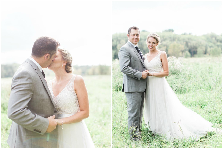 Calgary Wedding Photographer Carriage House Inn Fish Creek Park - 44