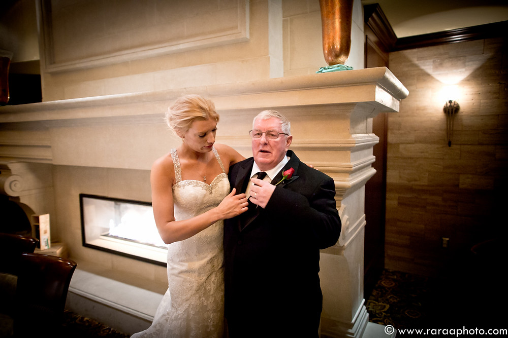 Holly & Stan Calgary Winter Wedding-174.jpg