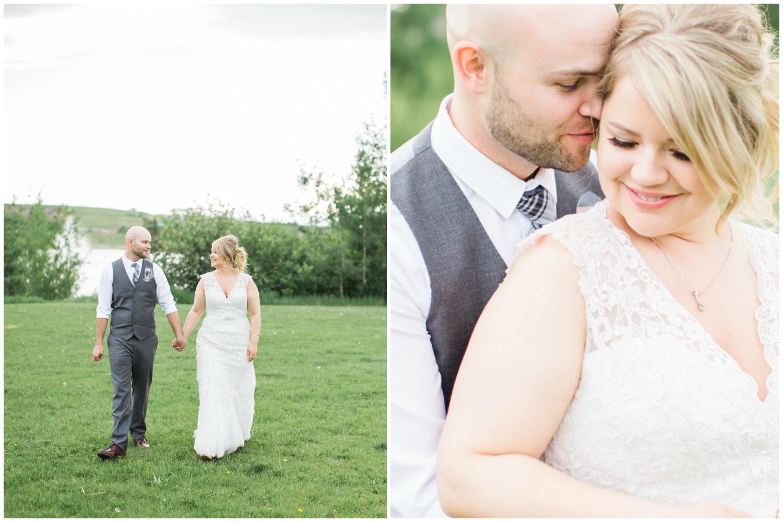 Calgary Wedding Photographer SAIT Parkade Crestmont Hall -84