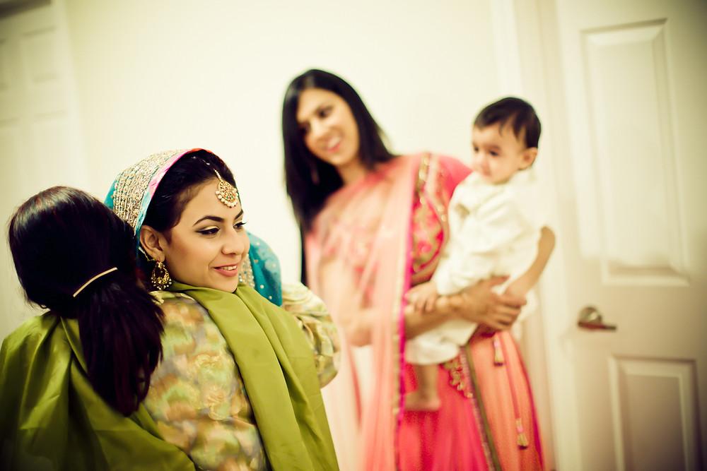 Aalya & Junaid-126.jpg