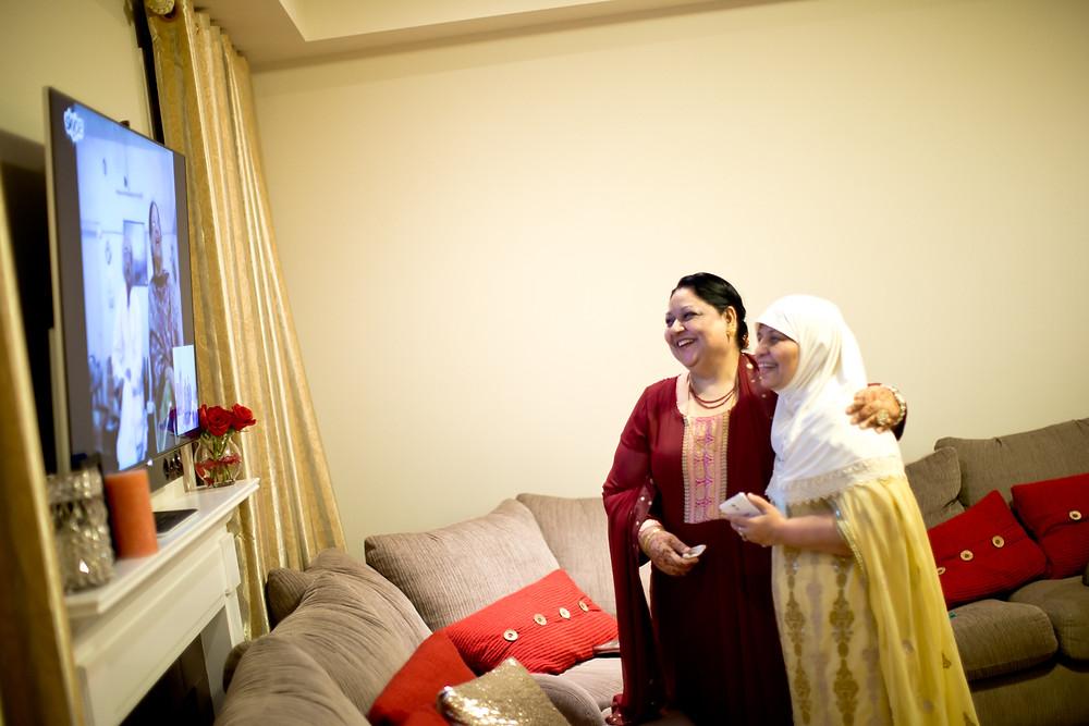 Aalya & Junaid-180.jpg