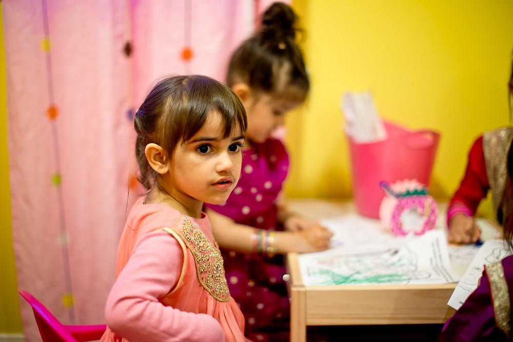 Aalya & Junaid-115.jpg