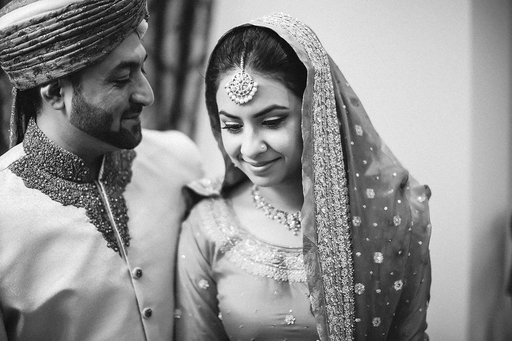 Aalya & Junaid-69.jpg