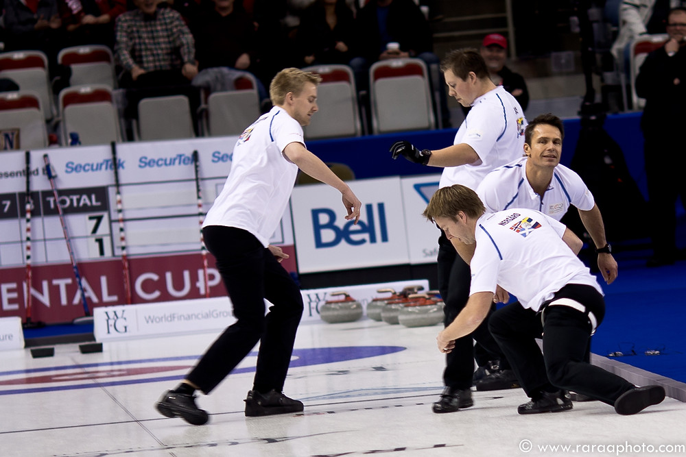Curling Continental Cup January 2015-36.jpg
