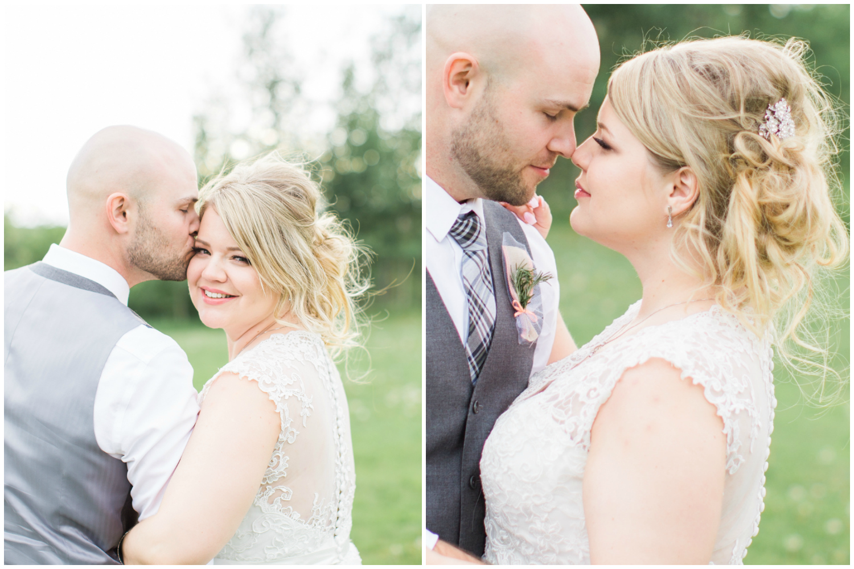 Calgary Wedding Photographer SAIT Parkade Crestmont Hall -86