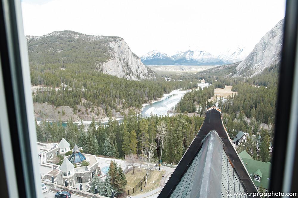 Fairmont Banff Springs-10.jpg