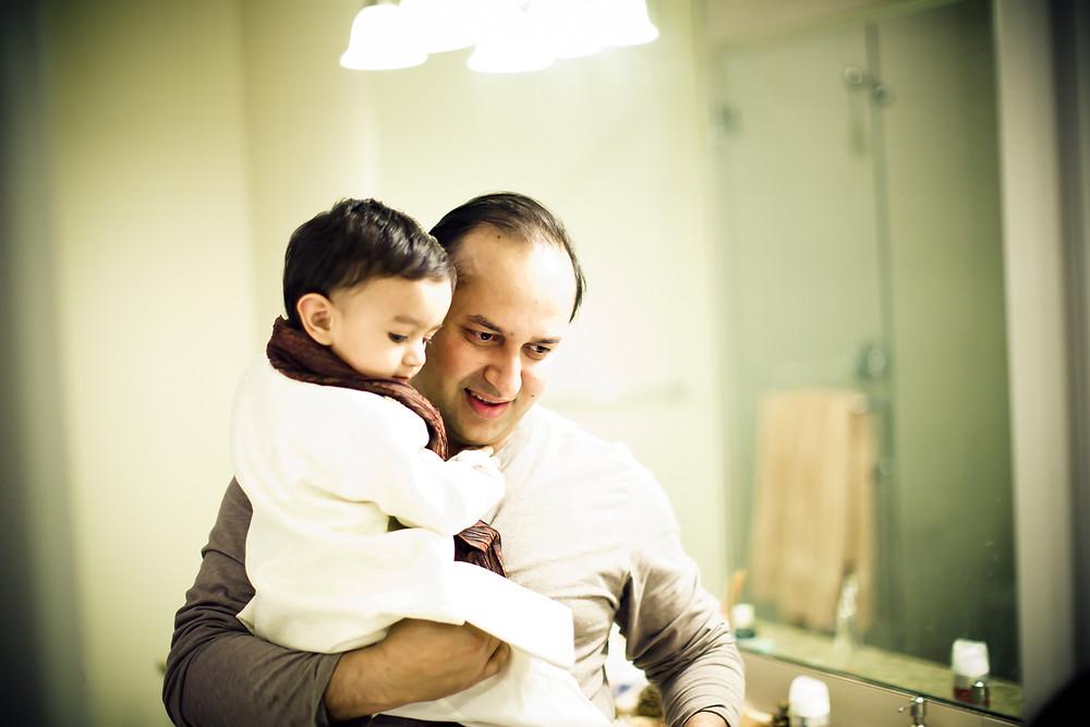 Aalya & Junaid-52.jpg