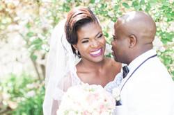 calgary wedding pavilion photographe