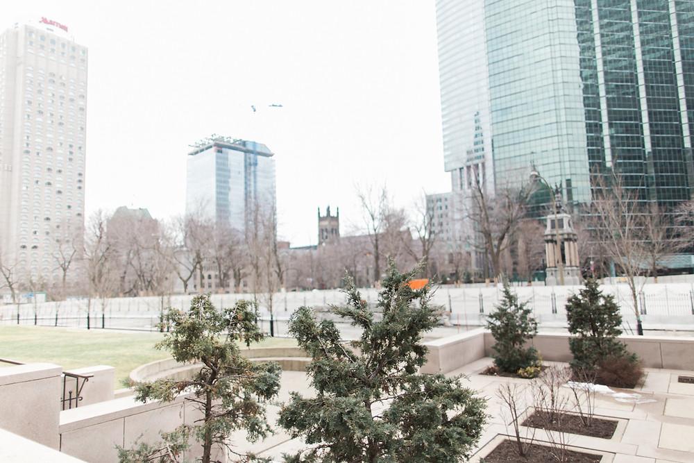 Montreal Dec 2014-58.jpg