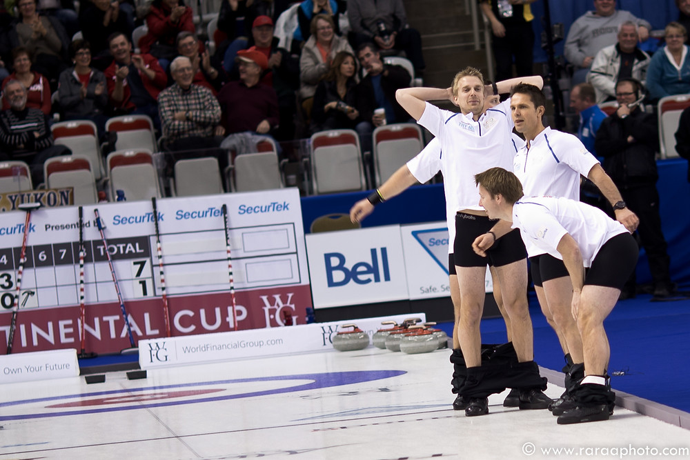 Curling Continental Cup January 2015-34.jpg