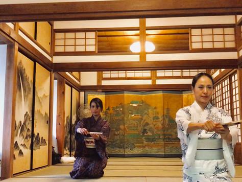 Calgary Wedding Photographer: Tokyo, Japan