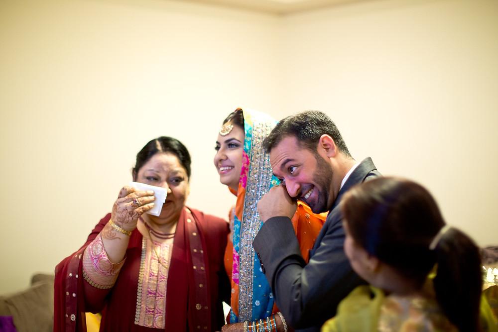 Aalya & Junaid-166.jpg