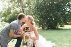 Country Wedding - Abaigeal & Darren-194.jpg