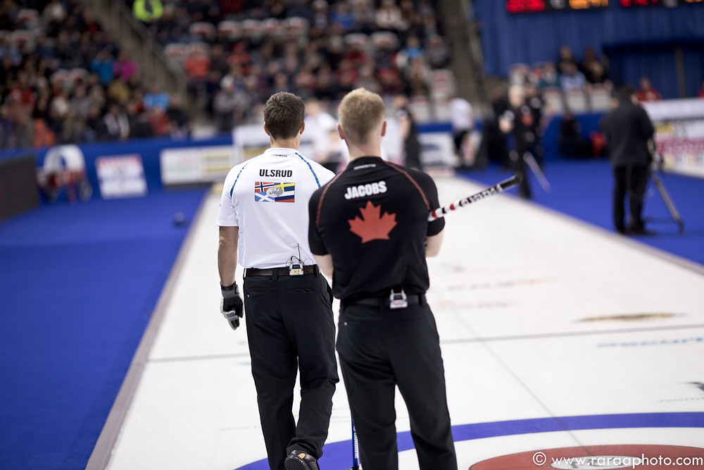 Curling Continental Cup January 2015-24.jpg