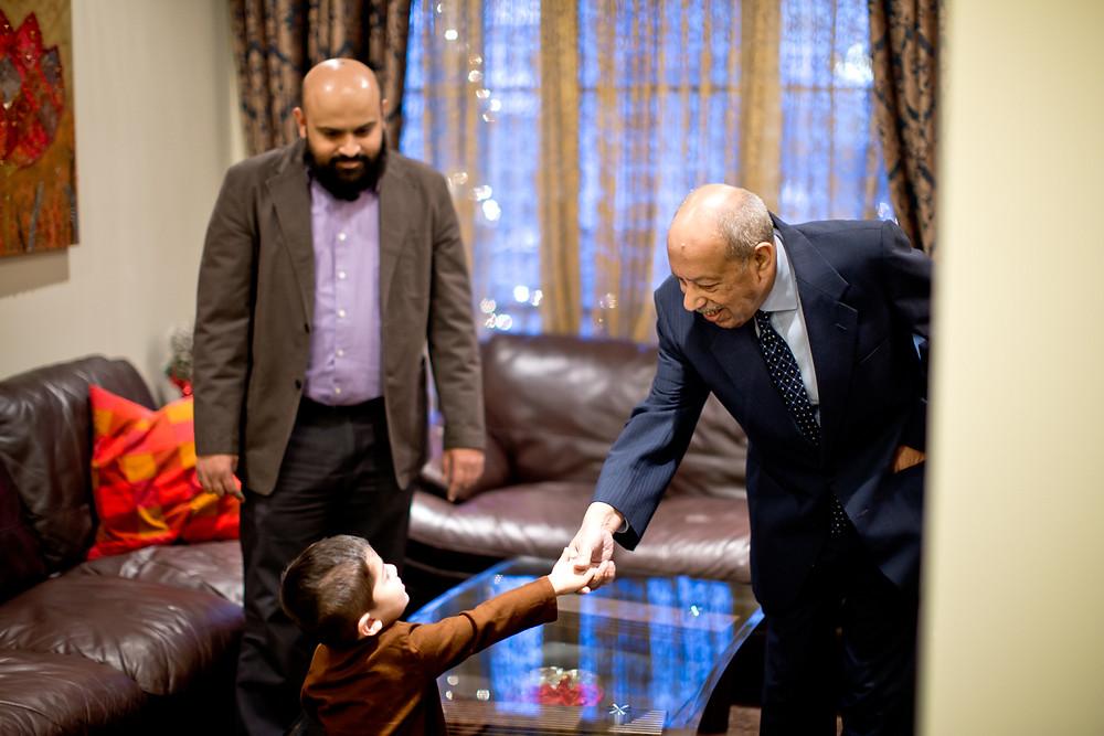 Aalya & Junaid-112.jpg