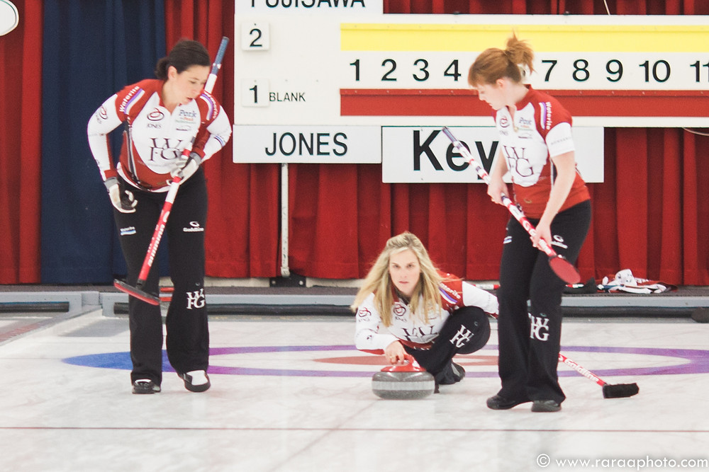 Autumn Gold Classic Curling 2014-6.jpg