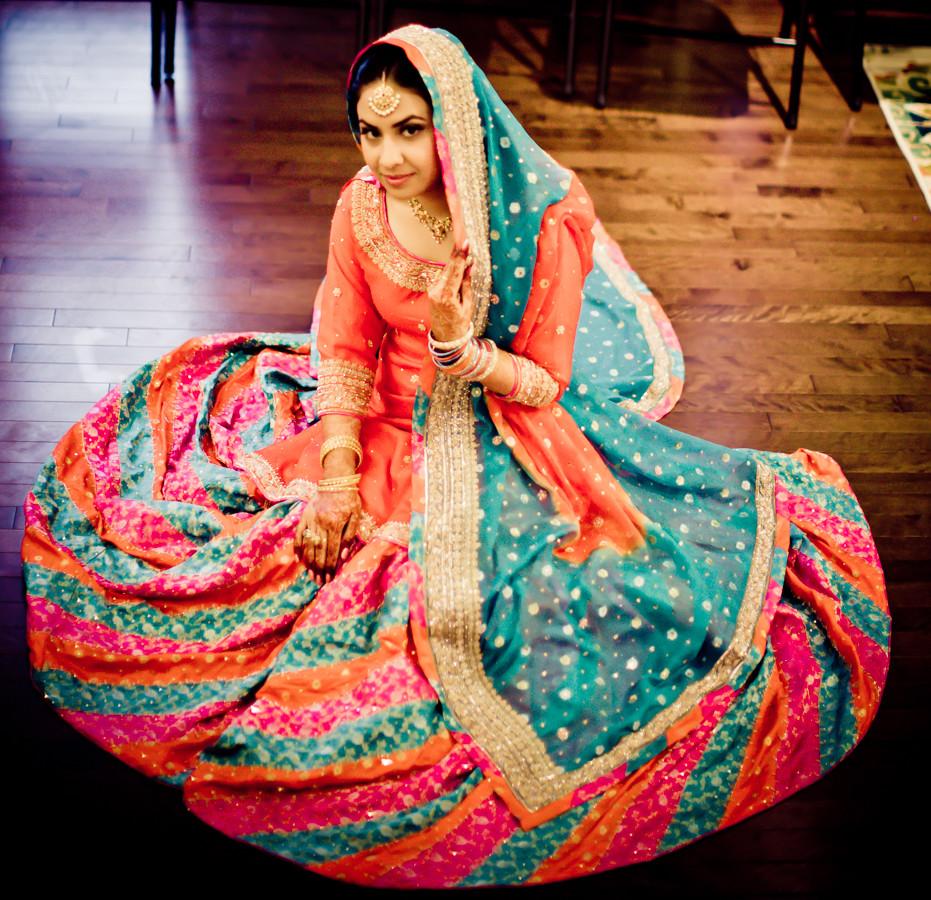 Aalya & Junaid-78.jpg