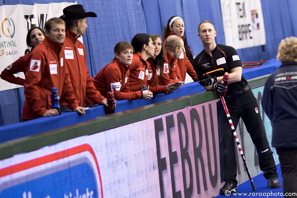 Curling Continental Cup January 2015-39.jpg
