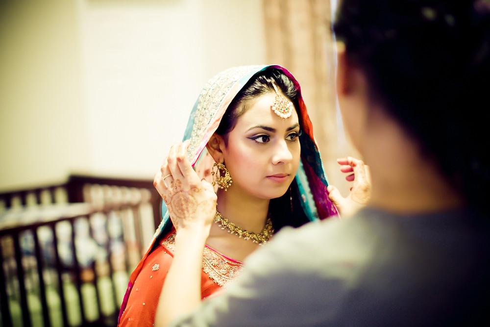 Aalya & Junaid-57.jpg