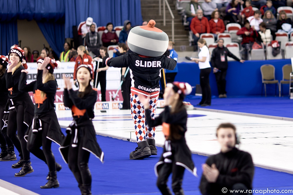 Curling Continental Cup January 2015-20.jpg