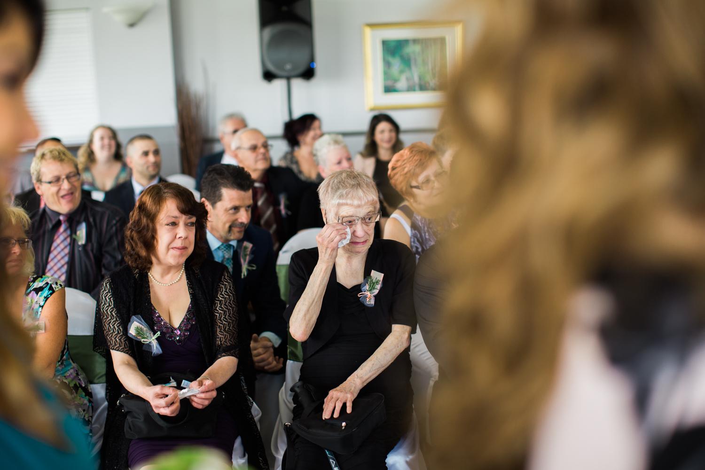 Calgary Wedding Photographer SAIT Parkade Crestmont Hall - 39