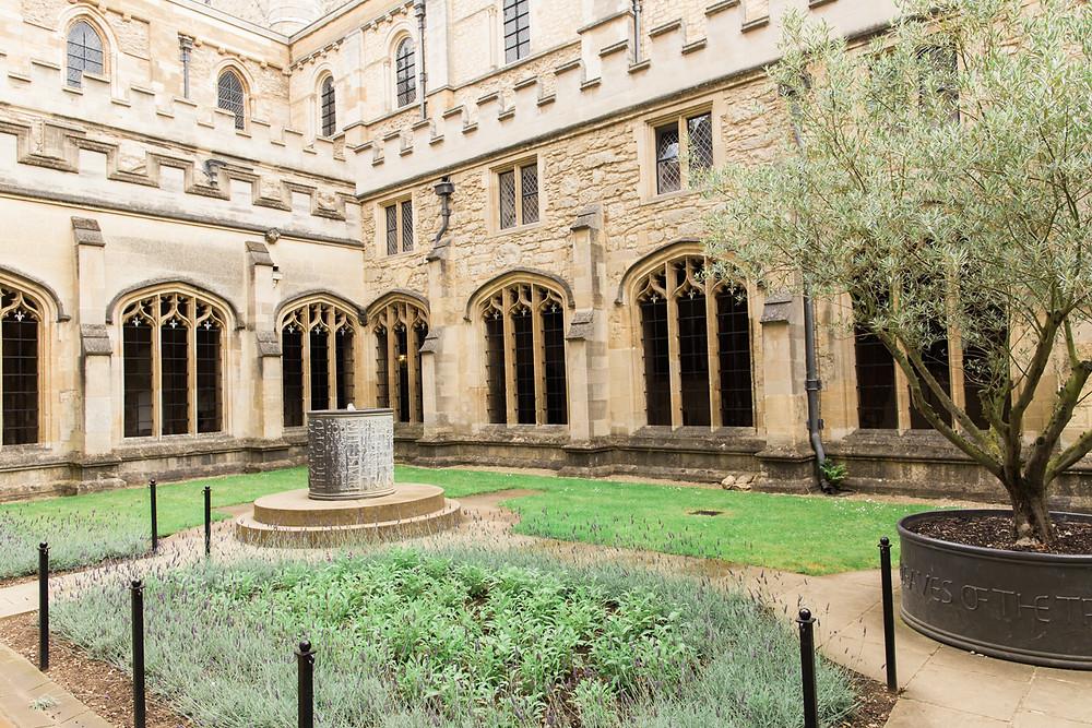Oxford-236.jpg