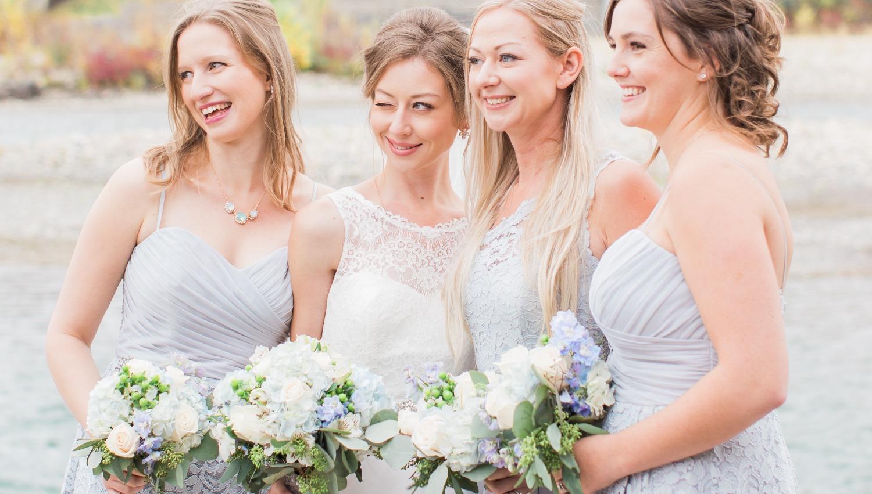 Ashley & Coltin - Wedding-565_edited