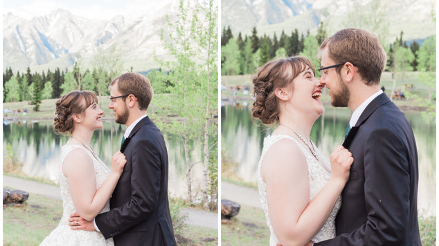 Calgary Wedding Photographer: Wedding Photography Cancellation/Rescheduling/Refund Policy During COV