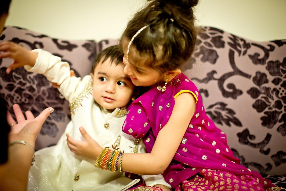 Aalya & Junaid-140.jpg