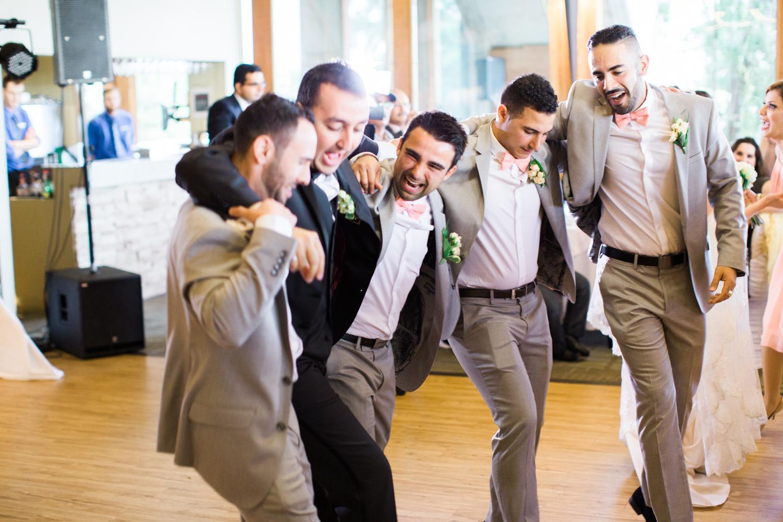 Calgary Persian Wedding Photographer Pinebrook Golf Country Club - 64