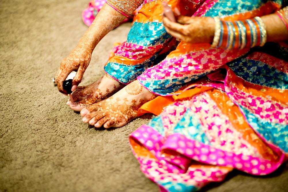 Aalya & Junaid-34.jpg