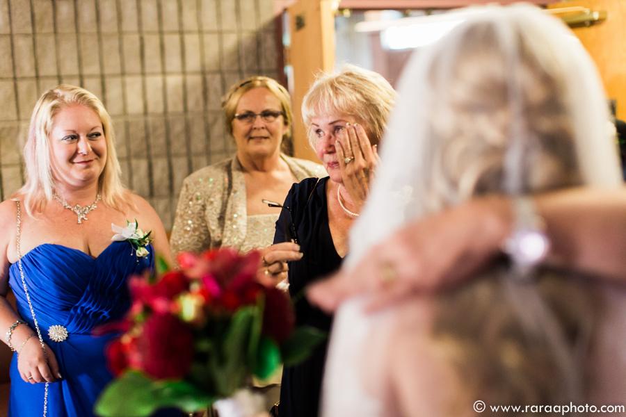 Alex & Andrew Fish Creek Calgary Wedding --277.jpg