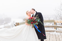 Calgary Wedding Photographer Palliser Nash Murrieta - 31