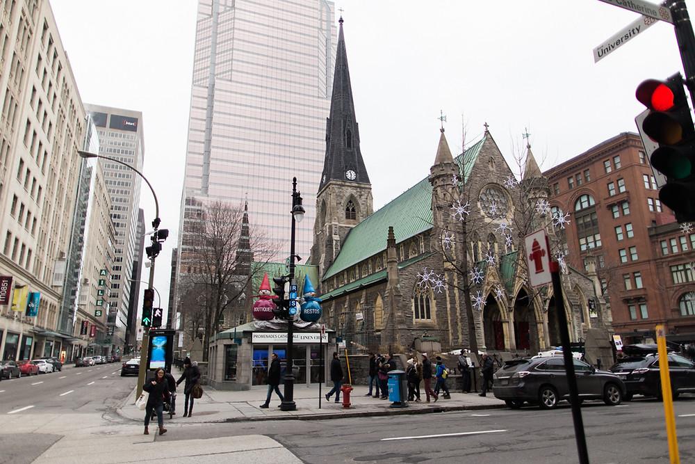 Montreal Dec 2014-64.jpg