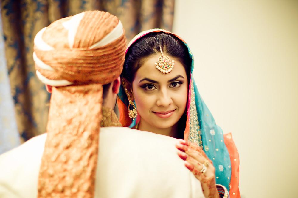 Aalya & Junaid-74.jpg
